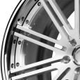M31-Brushed-Side-Concave-wheel