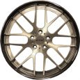 M34-Brushed-Front-Concave-wheel