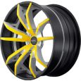 M8-Yellow-Black-Silver2-Concave