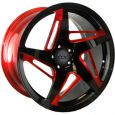 S3-Black-Red-Concave-wheel