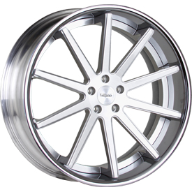 C-VSO-Blue-Concave-wheel-1