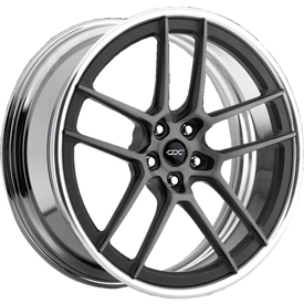 M21-Gunmetal-Concave-wheel