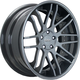 M3-Black-Concave-wheel-smal
