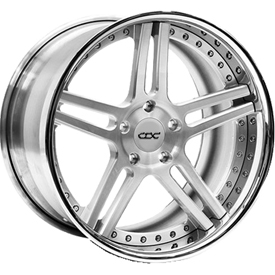 M30-Brushed-Concave-wheel