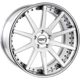 M33-DC--Brushed-Concave-wheel