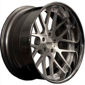 M34-Brushed-Concave-wheel