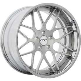 M43-Brushed-Concave-wheel