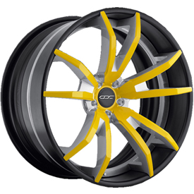 M8-Yellow-Black-Silver-Concave-wheel